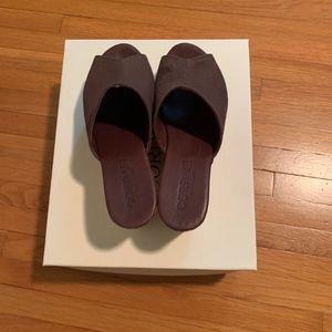 Cordani Shoes - Cordani Jones wedge. Size 6